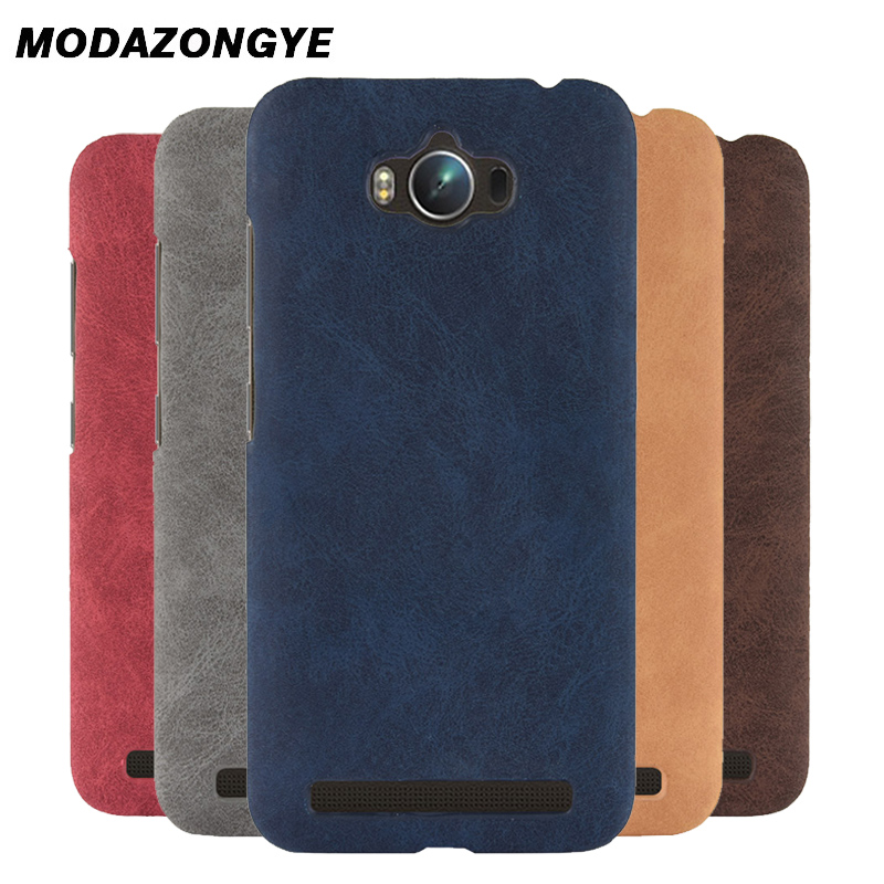 Asus Zenfone Max ZC550KL Case Asus Z010D Z010DA Cover PU Leather Phone Case  For Asus ZenfoneMax ZC550KL ZC ZC550 550 550KL KL