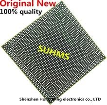 100% Nowy 216-0811000 216 0811000 BGA Chipsetu