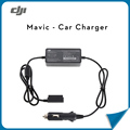 100% Original DJI Mavic Car Charger Kit for DJI Mavic Quadcopter Drone Free Shipping