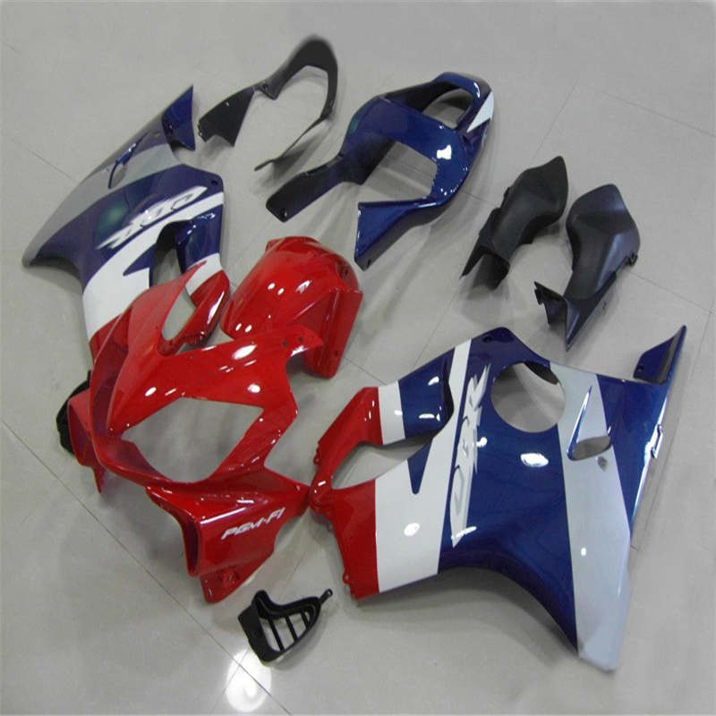 Nn-2007 cbr 600 f4i 04 05 06 07 body repair <font><b>parts</b></font> white red black custom fairing ABS injection for 2004 2005 <font><b>CBR600F4i</b></font> 2006 image