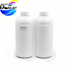 OCINKJET 1000ML /Bottle Pre-Treatment Liquid For EPSON Textile Ink Printer Pre-Coating Before Printing Fluid