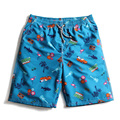 New Brand Summer Men Beach Shorts Quick Dry Mens  Shorts Mens Board Shorts Beachwear Plus Size  Shorts