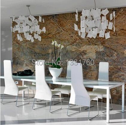 buy ingo maurer bang boom zettel 39 z. Black Bedroom Furniture Sets. Home Design Ideas