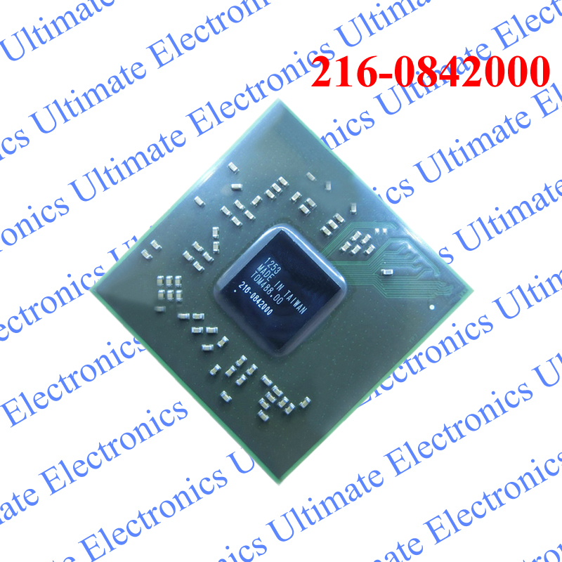 ELECYINGFO Used 216-0842000 216 0842000 BGA chip tested 100% work and good qualityELECYINGFO Used 216-0842000 216 0842000 BGA chip tested 100% work and good quality