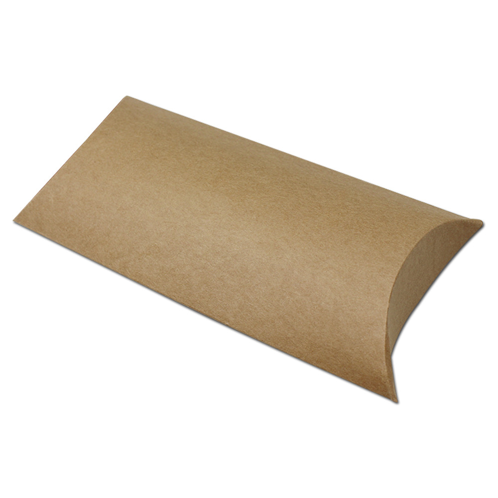 17*10*4cm Pillow Shape Packing Box [ 100 Piece Lot ] 3