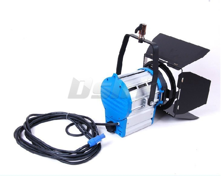Cheap Dimmable 1200W HMI Fresnel Light Daylight Electronic Ballast With Case Lighting Film for Movie Light Sdutio Lighting-in Photographic Lighting from ...  sc 1 st  AliExpress.com & Cheap Dimmable 1200W HMI Fresnel Light Daylight Electronic Ballast ... azcodes.com