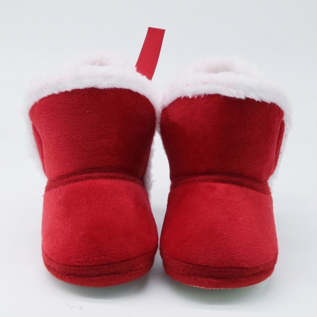 Winter Boots 4