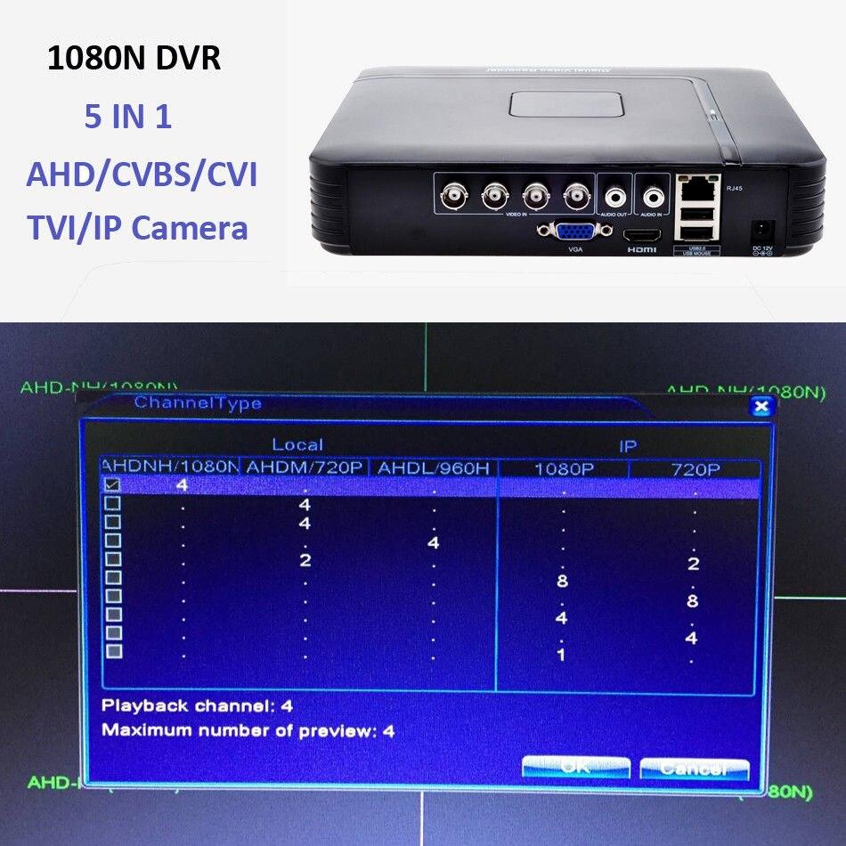 s-l1R600 (7)