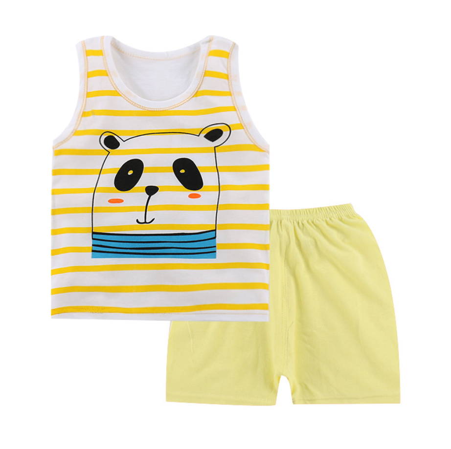 d418689c8c6a 1 2 year boy baby dress set baby boy 12 month summer clothes summers ...
