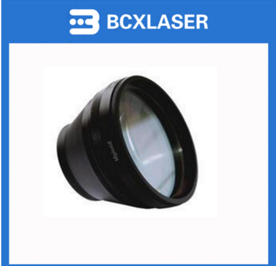 co2 laser focuse lens CVD focuse lens for Engraving cutting machine Dia. 30mm 36mm 40mm 42mm Focus Lens FL 60 75 78 laser focus lens for laser welding machine spot welder co2 laser engraving cutting machine free shipping