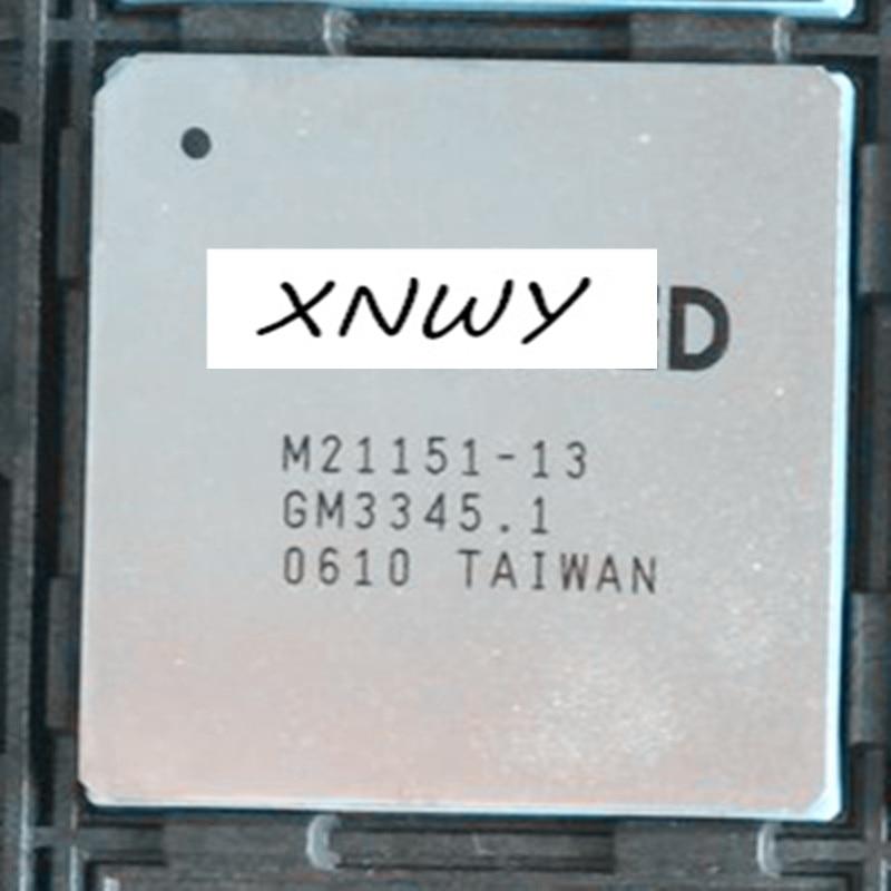 XNWY M82359G-11P M82346G-11P M21111-11P M21111G-11XNWY M82359G-11P M82346G-11P M21111-11P M21111G-11