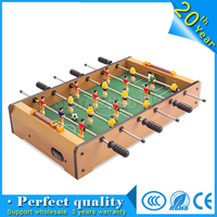 HG35 Children Football Tables Board Games
