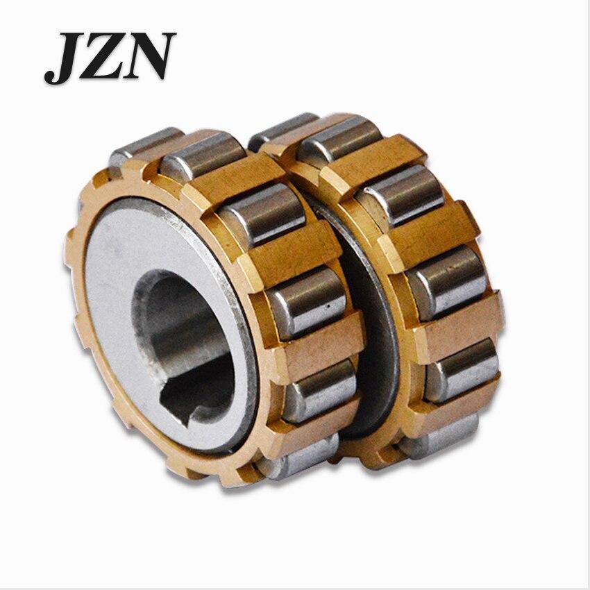 overall eccentric bearing 15UZ21017T2 PX1 цена