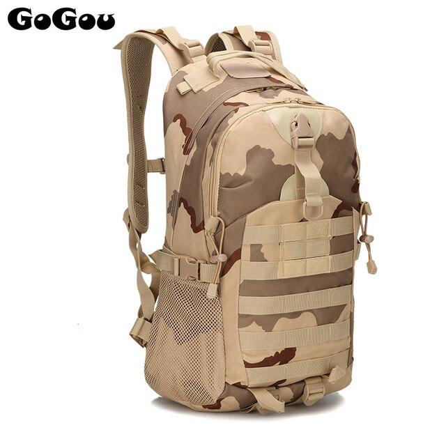 Camouflage Sac Imperméable 40l À 30l L Dos 1000d Oxford Militaire UGqMVpjLSz
