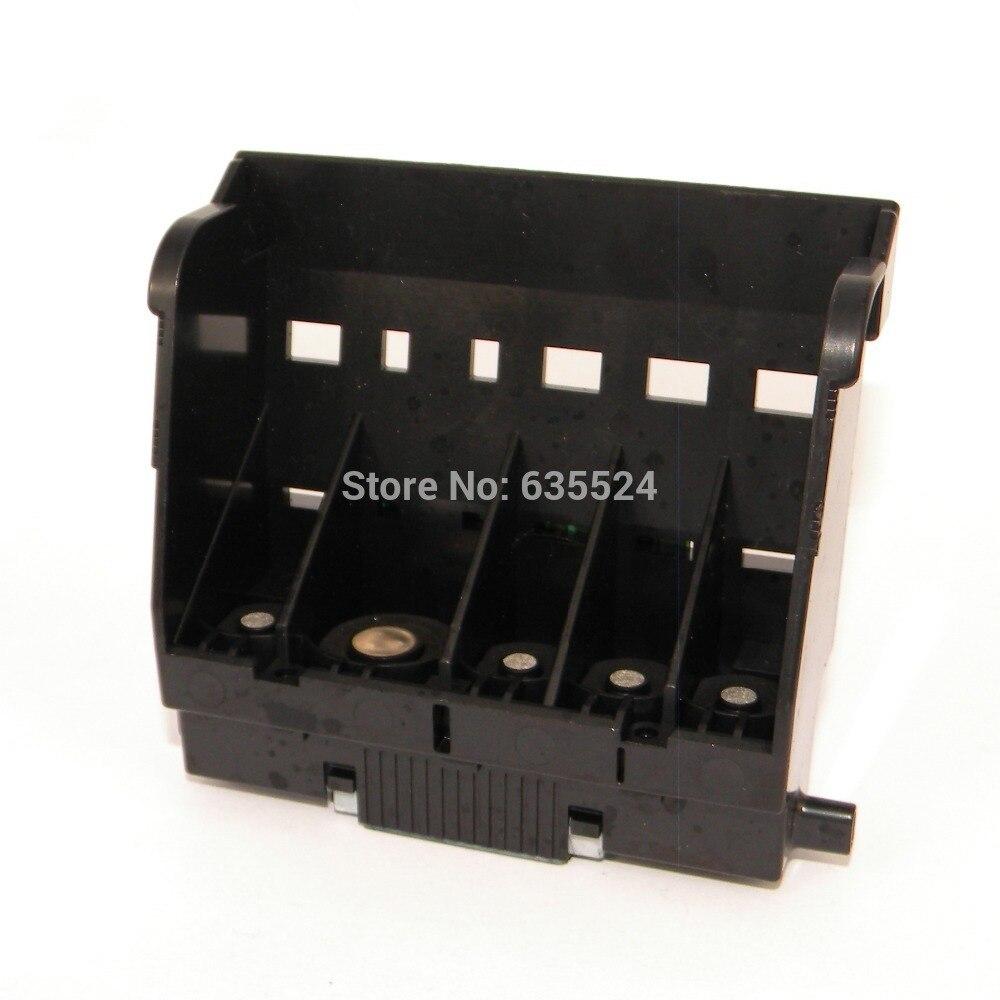 Original do Cabeçote de Impressão para Impressora Canon Ip4100 Mp770 Mp790 Mp750 Mp760 Qy6-0049 I860 I865 Ip4000