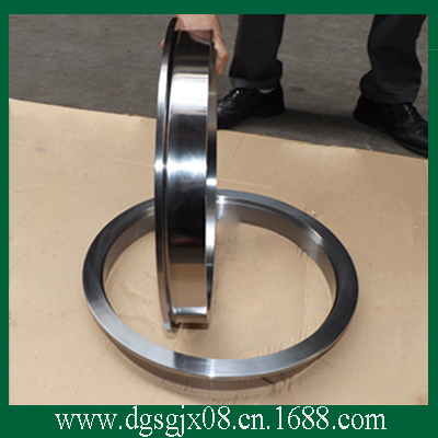 Professional application steel rims for drawing machine       wolfram carbide steel ring tungsten carbide steel ring with wire drawing application