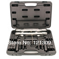 Professional Auto Tool Set Camshaft Alignment and Timing Tool For BMW N51/N52/N53/N54 Made In Taiwan
