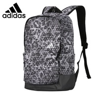 Original New Arrival 2018 Adidas ADI CL W AOP1 Unisex Backpacks Sports Bags