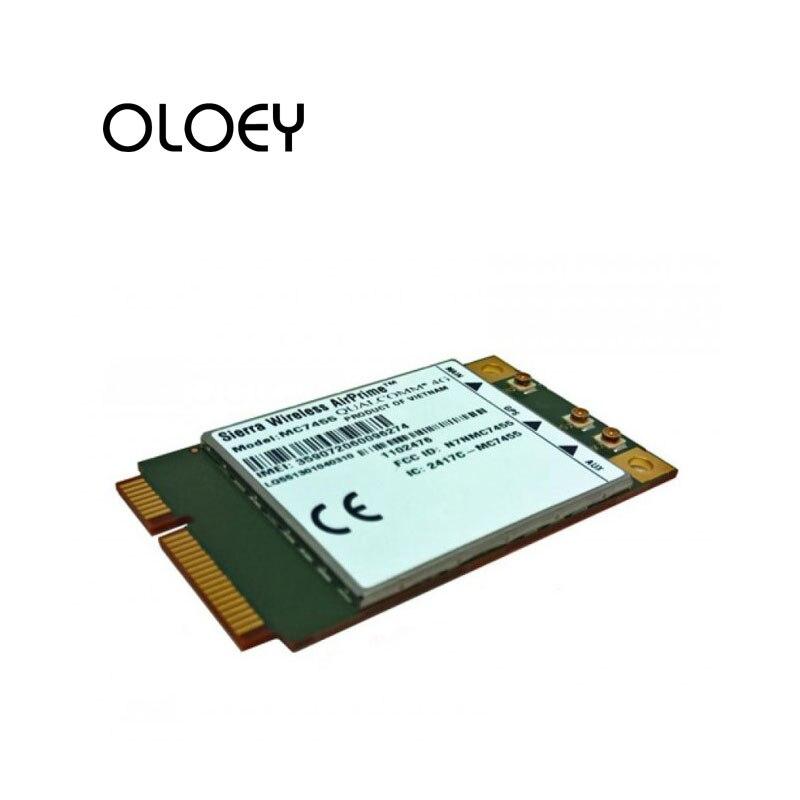Sierra Wireless HL6528 2 8V GSM GPRS Embedded Wireless Module on