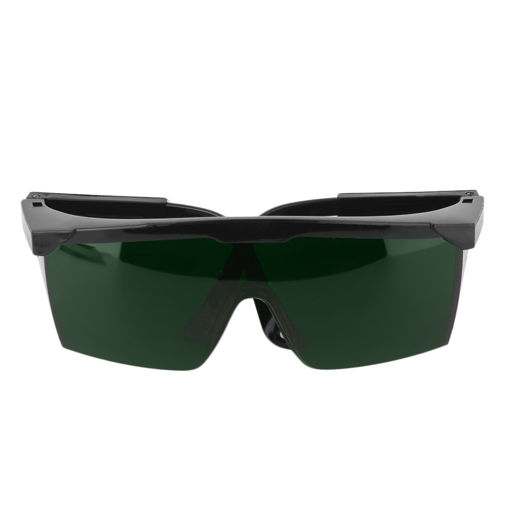 Protection Goggles Laser Safety Glasses Green Blue Red Eye Spectacles Protective Eyewear Green ColorHigh Quality and Newest sketches in lavender blue and green