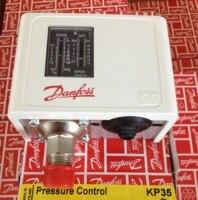 Air Compressor Pressure Switch Controller KP35 060 113366