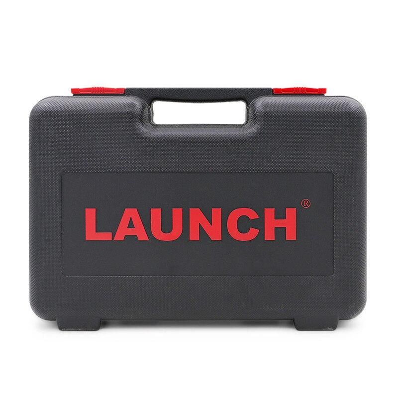 launch-x431-pro-mini-bluetooth-13