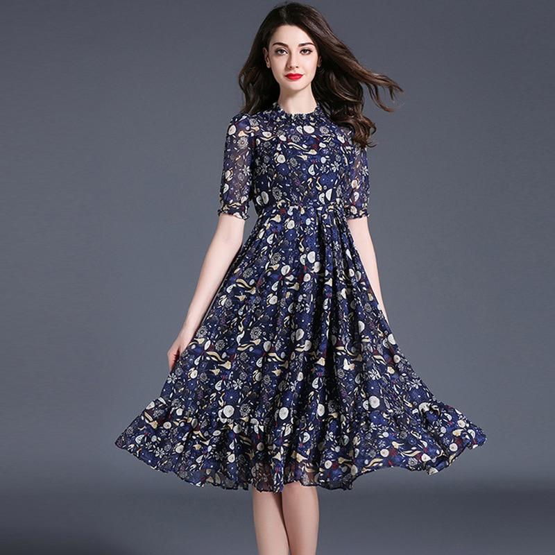 Lujo Vestidos De Dama Fresco Ideas - Ideas para el Banquete de Boda ...