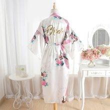 48b644b297 Popular Kimono Wedding Dress-Buy Cheap Kimono Wedding Dress lots ...