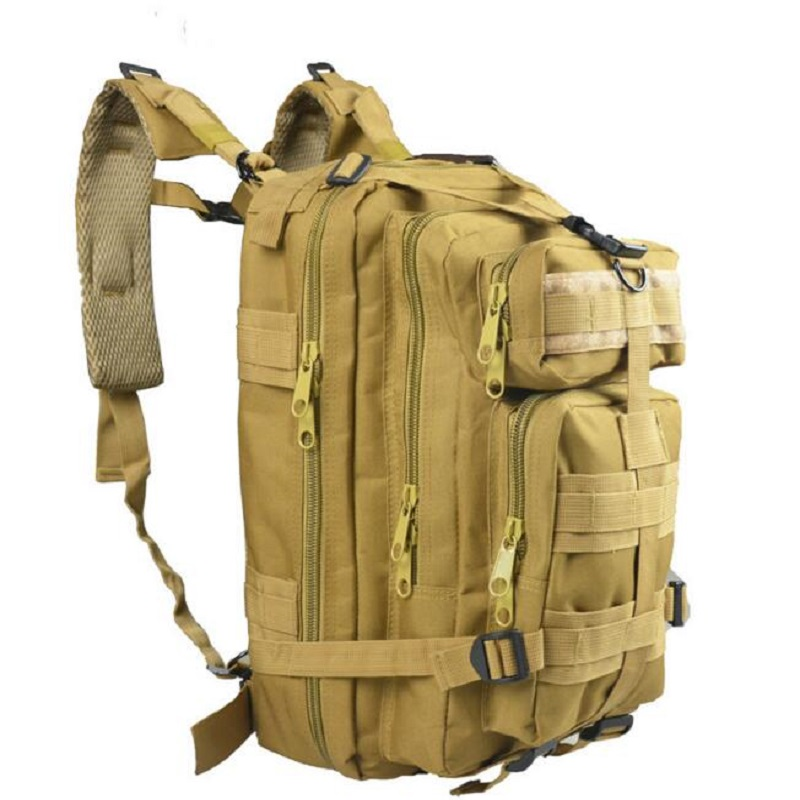 Backpacks Military 3P Tactics Backpack Assault Nylon Travel Bag for Men Women ourdoor men waterproof molle trekking bag military 3p tactics backpack knapsack women assault cordura bag packsack man backpacks