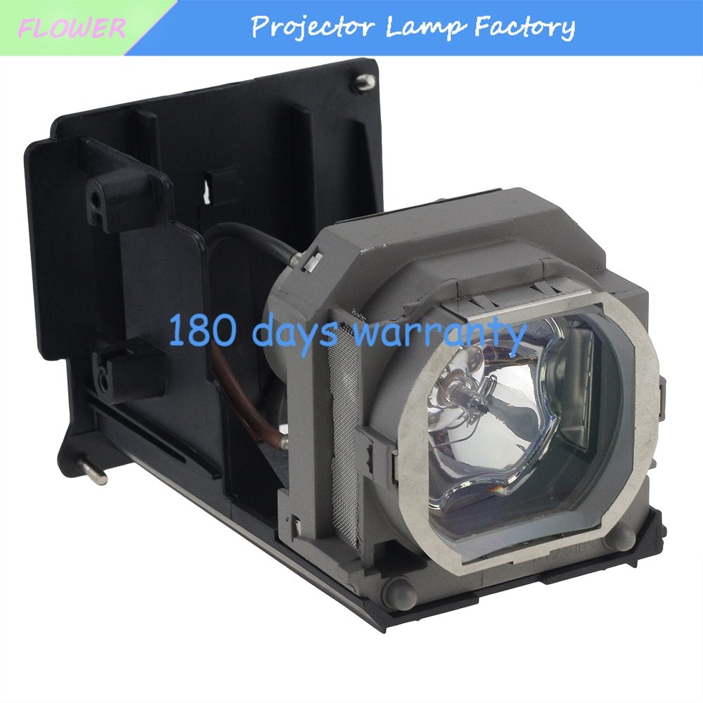 Replacement bulb VLT-XL650LP Projector Module for MITSUBISHI XL650 / HL2750U / MH2850U / WL639 / XL650LP / XL2550U free shipping vlt xl650lp vlt xl650lp replacement projector lamp for mitsubishi projector hl650u