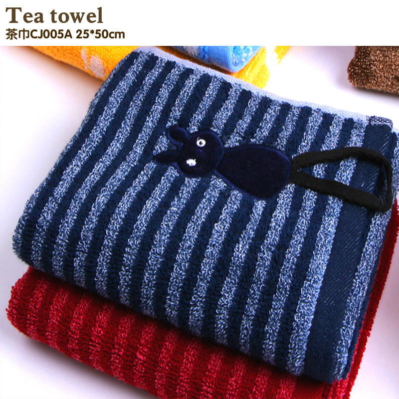 Dish Towel Sale: Hot Sale Kitchen Towel Dish Cleaning Cloth Cloth Home