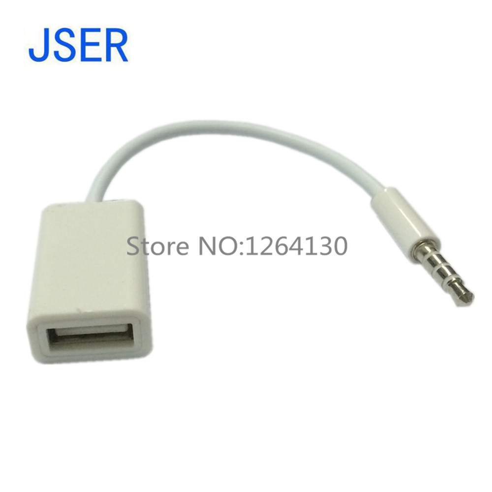 USB2.0Type A Female-F,FF Coupler//Joiner//Adapter,Makes Extention cable//cord////wire