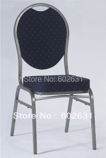 Hot Sale Cheap Stackable Function Banquet Chair LUYISI2020C