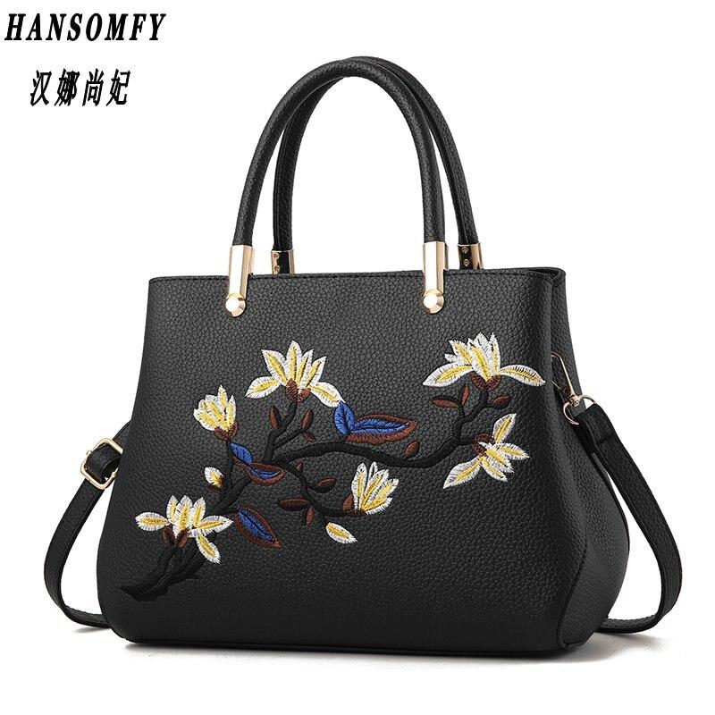 100% en cuir Véritable Femmes sacs à main 2018 Nouveau sac femme Coréenne de mode sac à main Bandoulière en forme douce Épaule Sac À Main