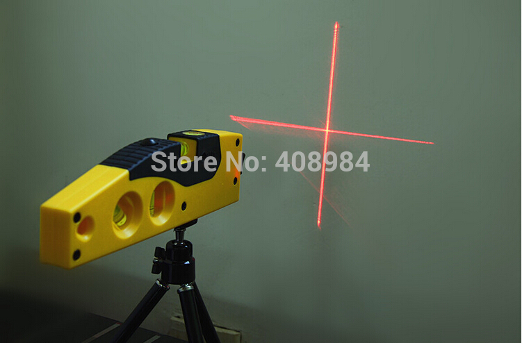 Cross Line Laser Ranges Measuring Software With Tripod Rotary Laser Software Scorching Gross sales Spirit Degree Manufacturing unit Gross sales