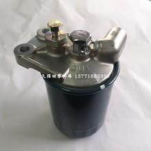 FREE SHIPPING Fuel filter for 1C010-43010 V2607 diesel engine of Kubota 988 harvester стоимость