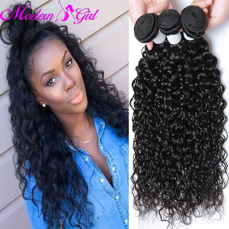 Aliexpress.com : Buy Peruvian Water Wave Weave Ocean Wave