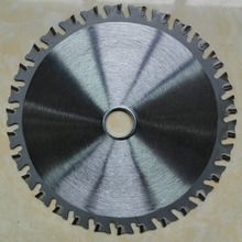 135 мм TCT дисковая пила для резки тонкой стали и листового железа 5 дюймов* 1,6*20 мм* 30T