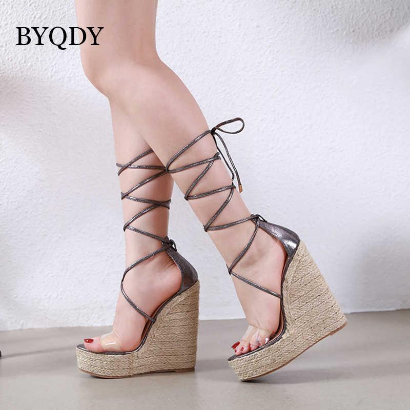 sin embargo Decir Instalar en pc  sandalias romanas - Tienda Online de Zapatos, Ropa y Complementos de marca