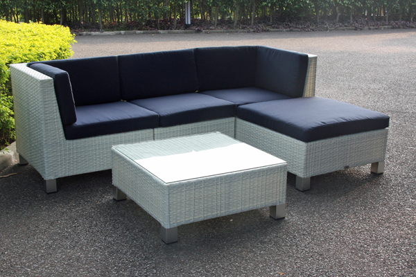 2017 All Weather Benchcraft Rattan Composite Used Hotel Pool Patio Furniture In  Garden Sofas From Furniture On Aliexpress.com | Alibaba Group