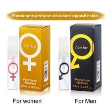 b8758669f معرض aphrodisiac pheromone perfumes for women بسعر الجملة - اشتري قطع  aphrodisiac pheromone perfumes for women بسعر رخيص على Aliexpress.com