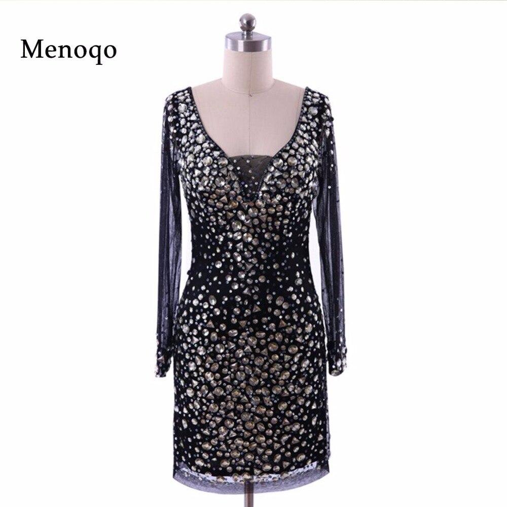 Online Get Cheap Juniors Homecoming Dresses -Aliexpress.com ...