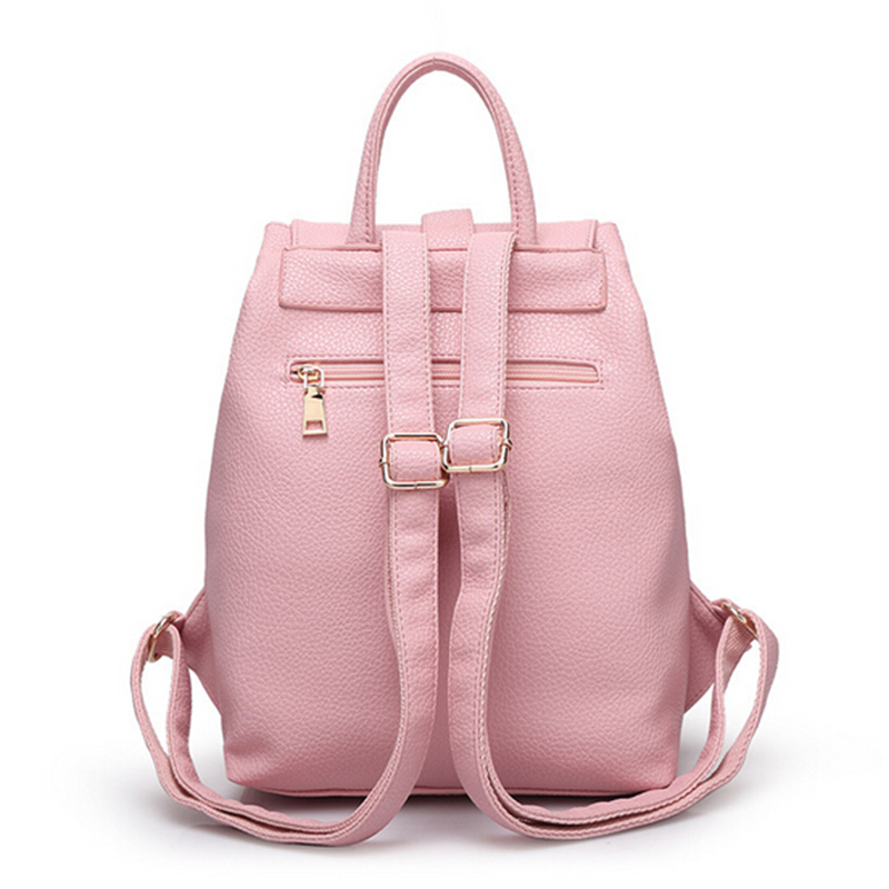 Aliexpress.com : Buy 2016 fashion backpacks school bag for teenage ...