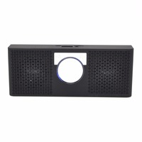 Myvision M8 Sound Box Portable Bluetooth Speaker Mini Speakers For Your Phone Wireless Stereo Loudspeaker Music