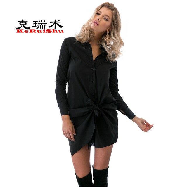9915642506e027 Dress sexy jurken brazilië vrouwen plus size goedkope kleding china gewaad  femme zomer shirt dress witte