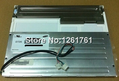 CDC3000 lcd screen