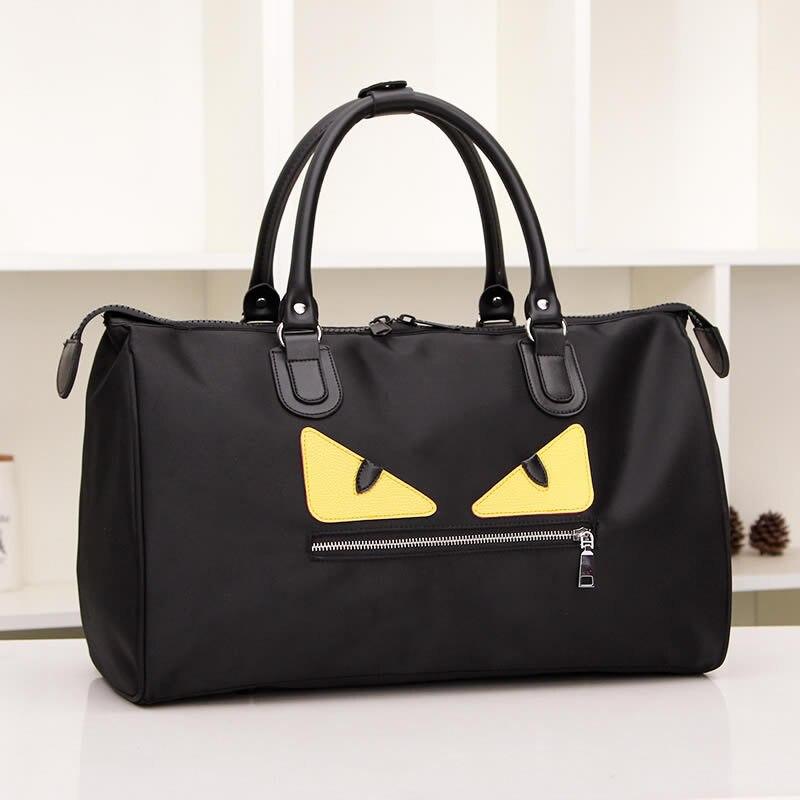 bolsa de bolsaagem sacolas de Marca : Diomo