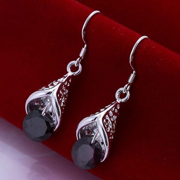 0592011e13bf ⊰¡ Venta caliente! envío gratuito 925 pendiente de plata