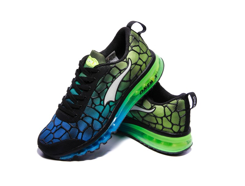 ONEMIX 16 running shoes for man cushion sneaker original zapatillas deportivas hombre male athletic outdoor sport shoes men 21