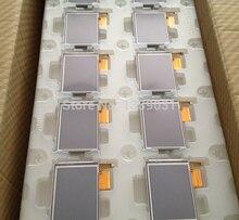 """סיטונאי מקורי 3.5 """"LQ035Q7DH06 lcd מסך תצוגה + מגע digitizer לוח עבור סמל MC7004"""